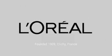 L Oréal Story