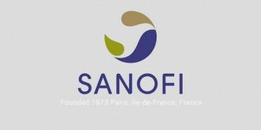Sanofi Story
