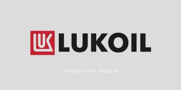 Lukoil Story