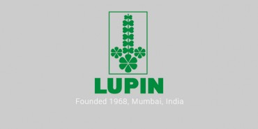 Lupin Pharmaceuticals Inc. Story