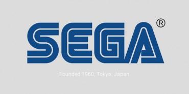 Sega Story