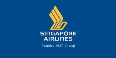Singapore Airlines Story