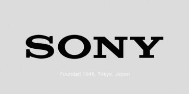 Sony Corporation Story