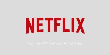 Netflix, Inc. Story
