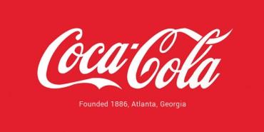 The Coca Cola Company Story
