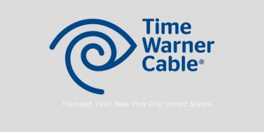 Time Warner Story