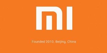 Xiaomi Story