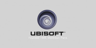 Ubisoft Story