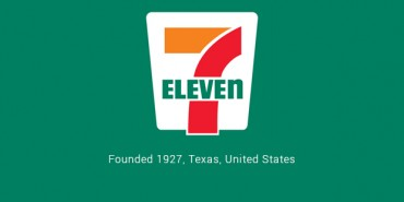 7-Eleven, Inc. Story