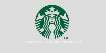 Starbucks Corporation Story