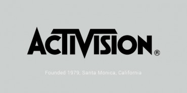 Activision Story