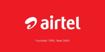 Bharti Airtel Limited Story