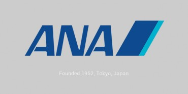 All Nippon Airways Story