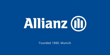 Allianz Story