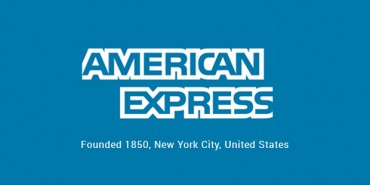 American Express Story