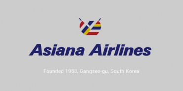 Asiana Airlines Story