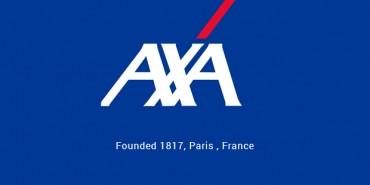 AXA Story