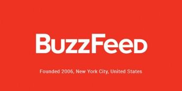 BuzzFeed Story