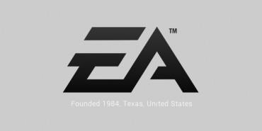 Electronic Arts Story