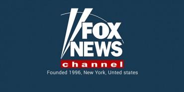 Fox News Story