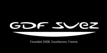 GDF Suez Story