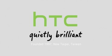 HTC Corporation  Story
