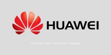 Huawei Technologies Co. Ltd. Story