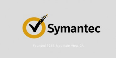 Symantec Story