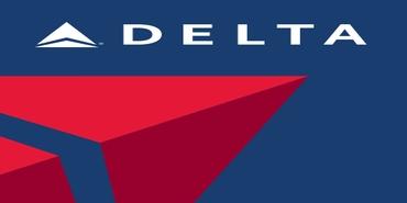 Delta Air Lines, Inc. Story