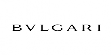 BVLGARI Story