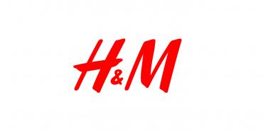 H&M Story
