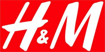 Fabulous Fashion for All and Fashion with a Conscience: Profile on H&M Story
