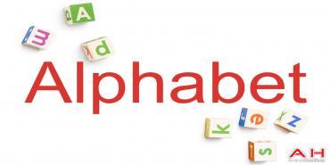 Alphabet Inc. Story