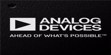 Analog Devices Inc. Story