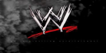 World Wrestling Entertainment, Inc. Story
