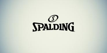 Spalding Story