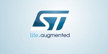 STMicroelectronics Story