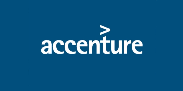 accenture history Accenture - history: 1 the firm was established in 1989 as anderson consulting, before rebranding at the beginning of 2001, as accenture 2 in the early.