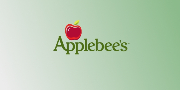 Applebee's International, Inc.