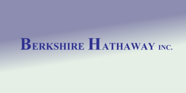 Image result for berkshire hathaway