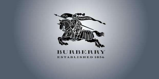 Burberry Group Inc