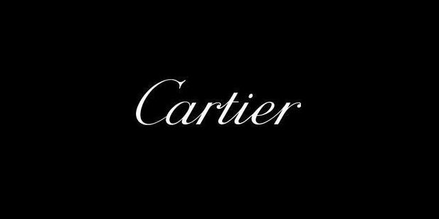 cartier story