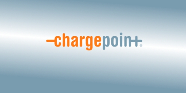 ChargePoint Inc.