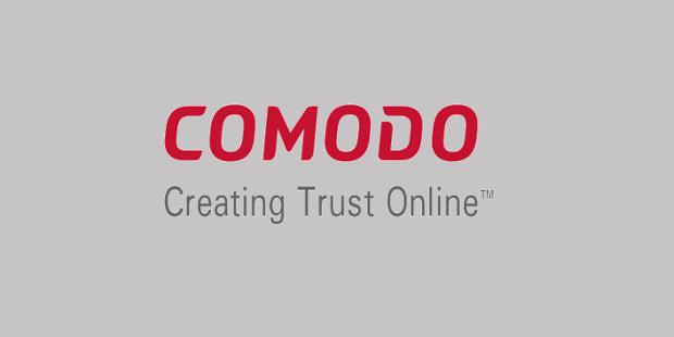 Comodo Group