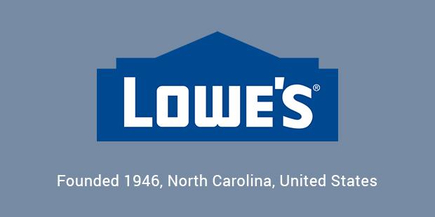 Food Service Companies In North Carolina