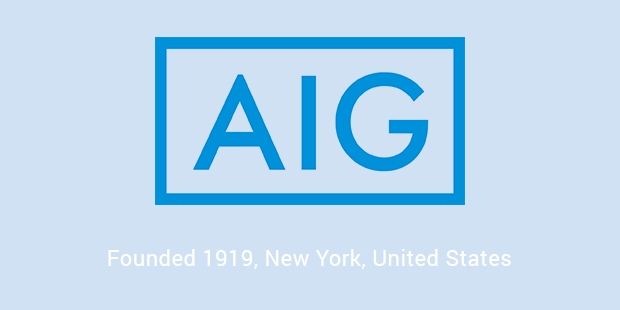 aig case solution Developing a variety of signage solutions for leidos a worldwide program with consistent results for aig you are here home case new holland.