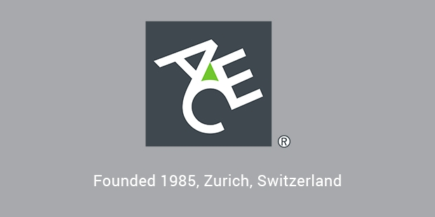 ACE Limited