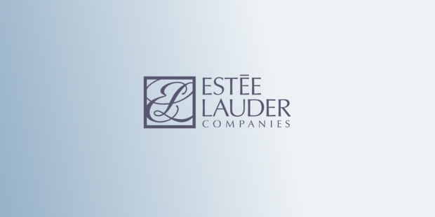 Estee Lauder Companies Story Profile Founder Founded