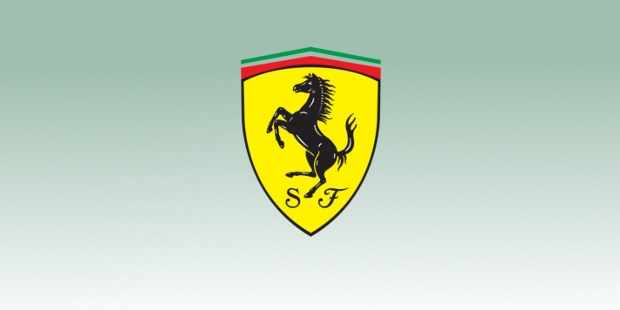 Ferrari Story Profile History Founder Founded CEO Famous - Car sign with namespaynos profile