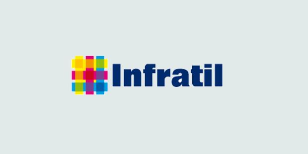 Infratil